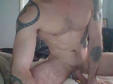 candyman774 record private webcam from Chaturbate