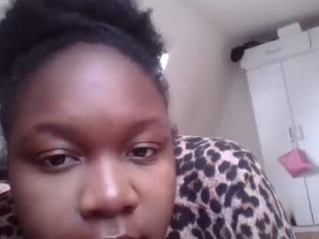 trophywifejessica chaturbate private webcam