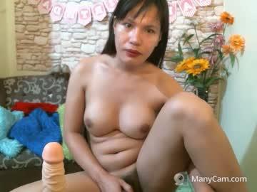 wild_ass27 private webcam