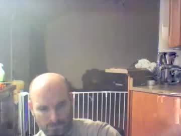 bearded_throbber record cam video