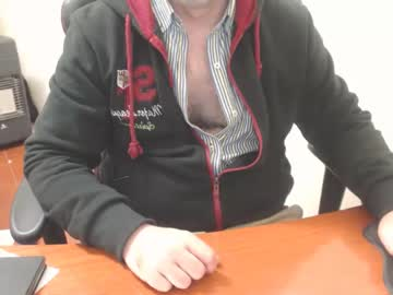 jaydsnake record private show from Chaturbate