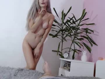 mariugreate record public webcam from Chaturbate