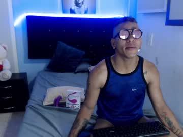 maxx_black public webcam