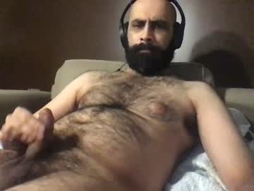 dedodida22 private show from Chaturbate