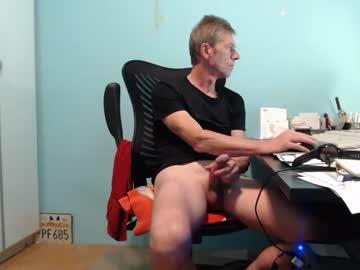 normuc chaturbate nude