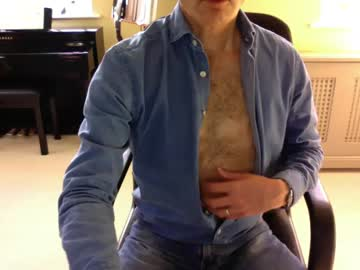 x1x1888 record webcam video from Chaturbate.com