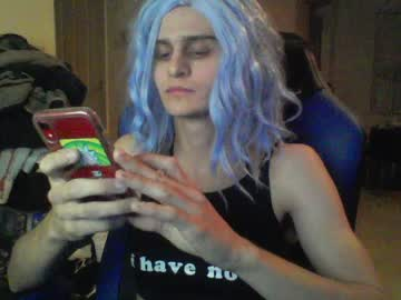 casseyy_25 video with toys from Chaturbate.com