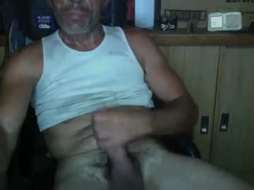panagos1965 chaturbate private