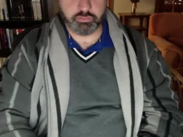 peterpetrelll record private sex show