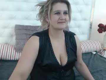 ladycory chaturbate blowjob video