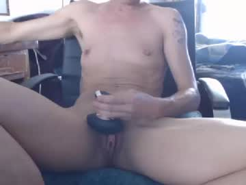 dgoldenrod record private show from Chaturbate