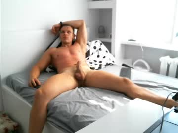 freepit public show video from Chaturbate