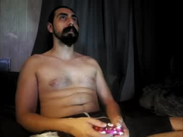 papasvg private show video from Chaturbate