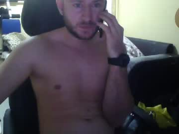 polishdick26 blowjob video from Chaturbate.com