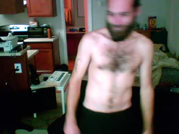 mouthfuck1000 chaturbate video