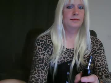 sissybeth070 record webcam video from Chaturbate.com
