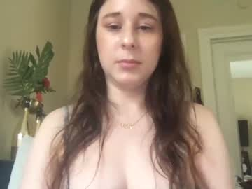 sonicthecuckhog private show video from Chaturbate.com