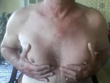 magicman870 nude