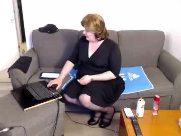0sometimessarah0 record public webcam from Chaturbate
