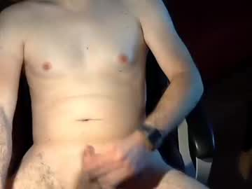 guppy33 public webcam video from Chaturbate.com