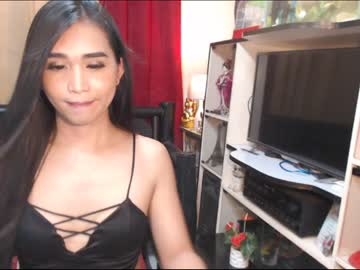 angelsweetlover69 premium show video from Chaturbate
