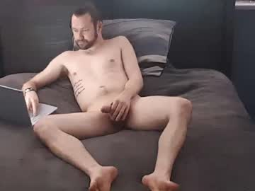 eric_1990_6552 public show from Chaturbate