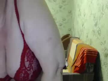 hotlusi777 public webcam video from Chaturbate.com