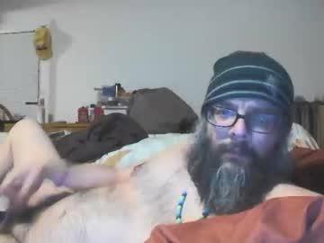 spider_rat blowjob video