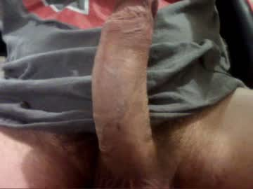 supie1 record video with dildo from Chaturbate.com