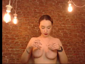 juicy_boobsx private XXX video