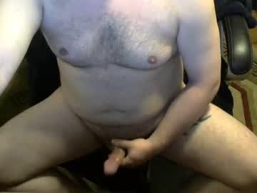 chubbyitalianboy public record