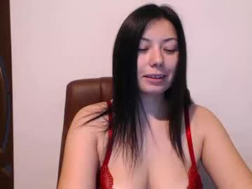 curvy_sophia private sex show from Chaturbate
