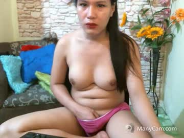 wild_ass27 record video with dildo