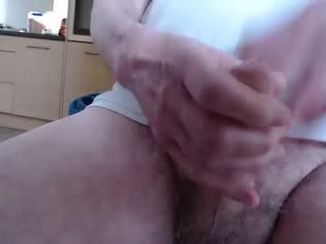 helpmegetitup70 nude