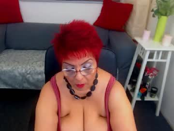 libely private XXX show from Chaturbate