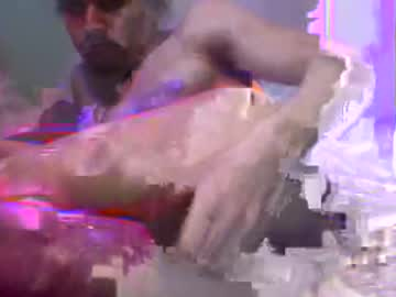 papiculo69x0 record blowjob show from Chaturbate