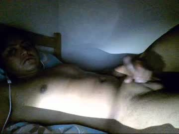 rixard_rojo private sex video from Chaturbate.com