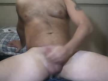 javicuervo record private show from Chaturbate.com