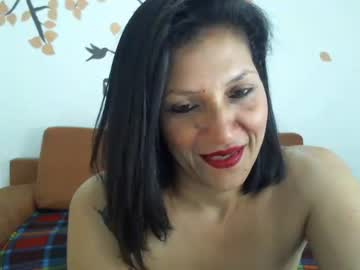 zafiro697 private show
