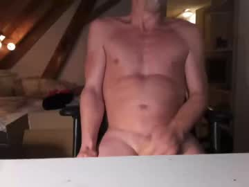 0570nl record webcam video from Chaturbate.com