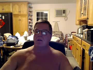 centralmassman58 blowjob video from Chaturbate.com