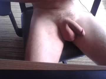 crackbear68 record video