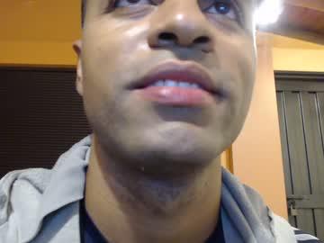 grahamvirgo8 blowjob video from Chaturbate.com