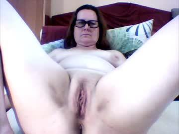 sexymayagold chaturbate video with dildo