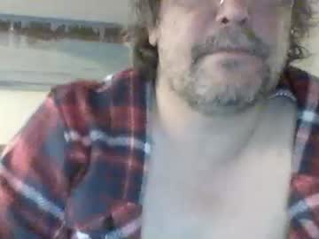 drsix66 record blowjob video from Chaturbate