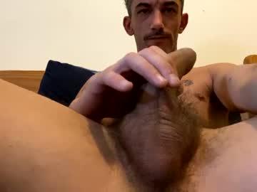 hot90909 record private sex video