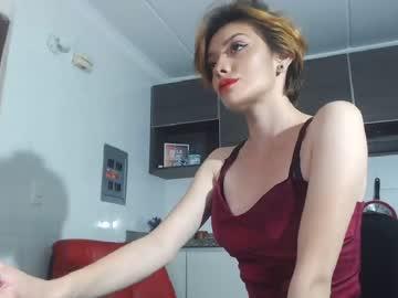 isabel_ch chaturbate public webcam video