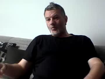 dirkdjay72 video from Chaturbate