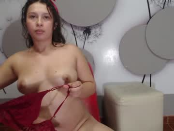 pervert_hot4