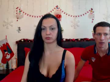 0hnaughtycouple public show video from Chaturbate.com